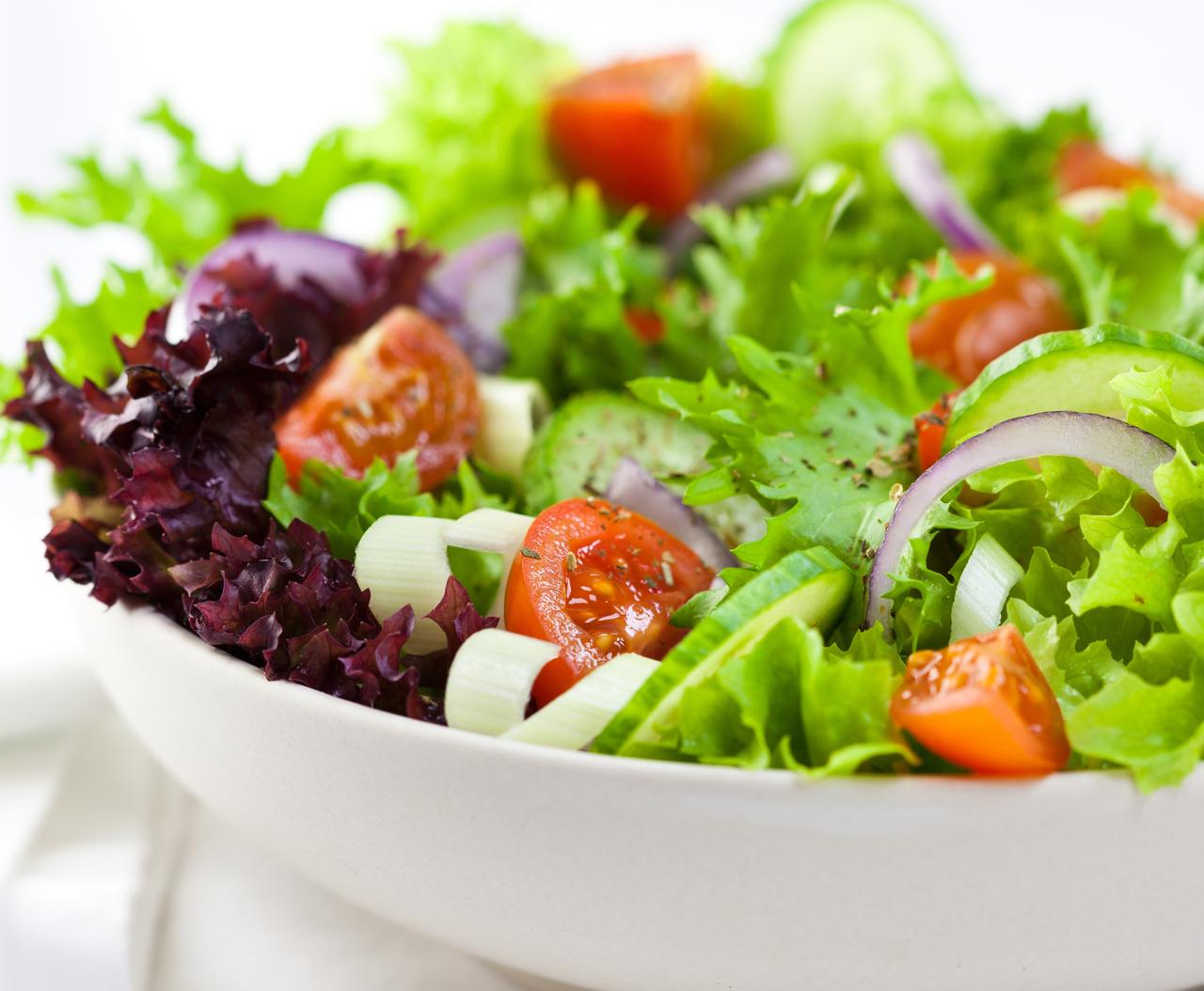 Salad-white-plate-6069_large