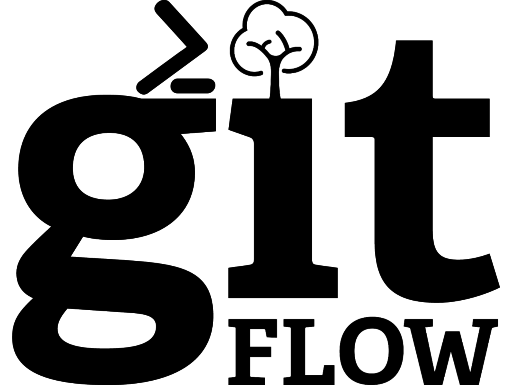 Eric Williams - Gitflow and Gitversion wrapped in Powershell