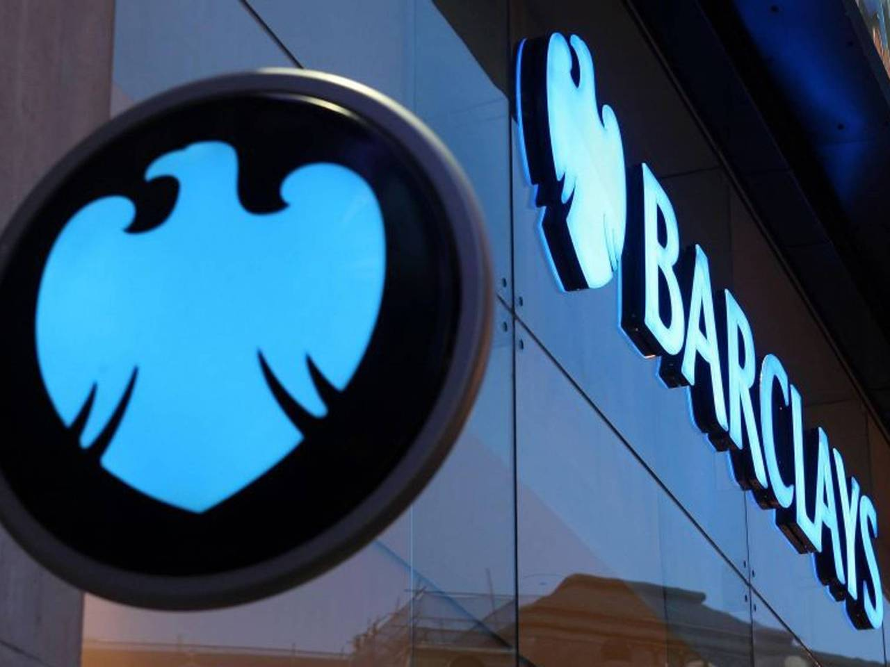 Barclays_large