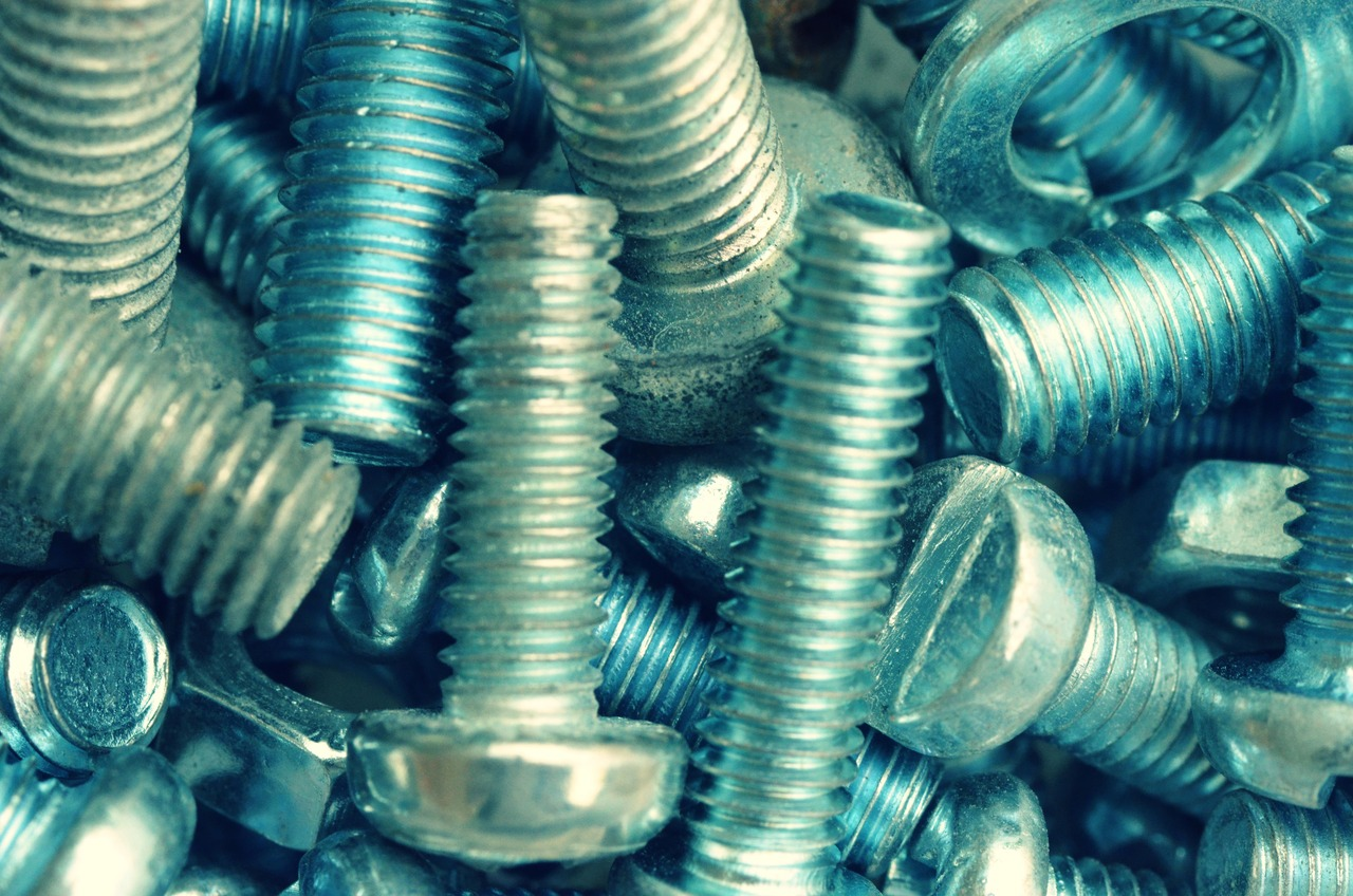 Bolts_image-small_large