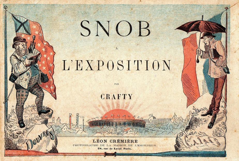 Snob_large