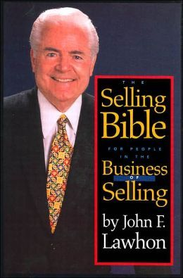 Selling Bible