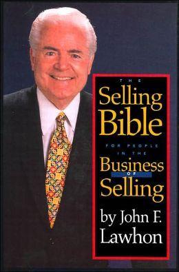 Selling Bible