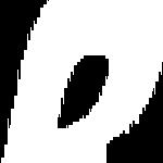 Logowhite_large