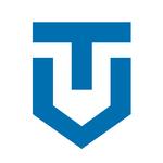 Taxadvisor_front-jpg_large