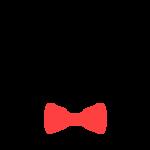 Logofavicon_large