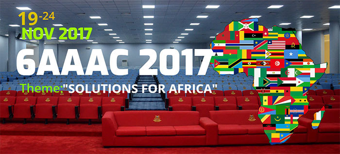 6th_congress_africa_large