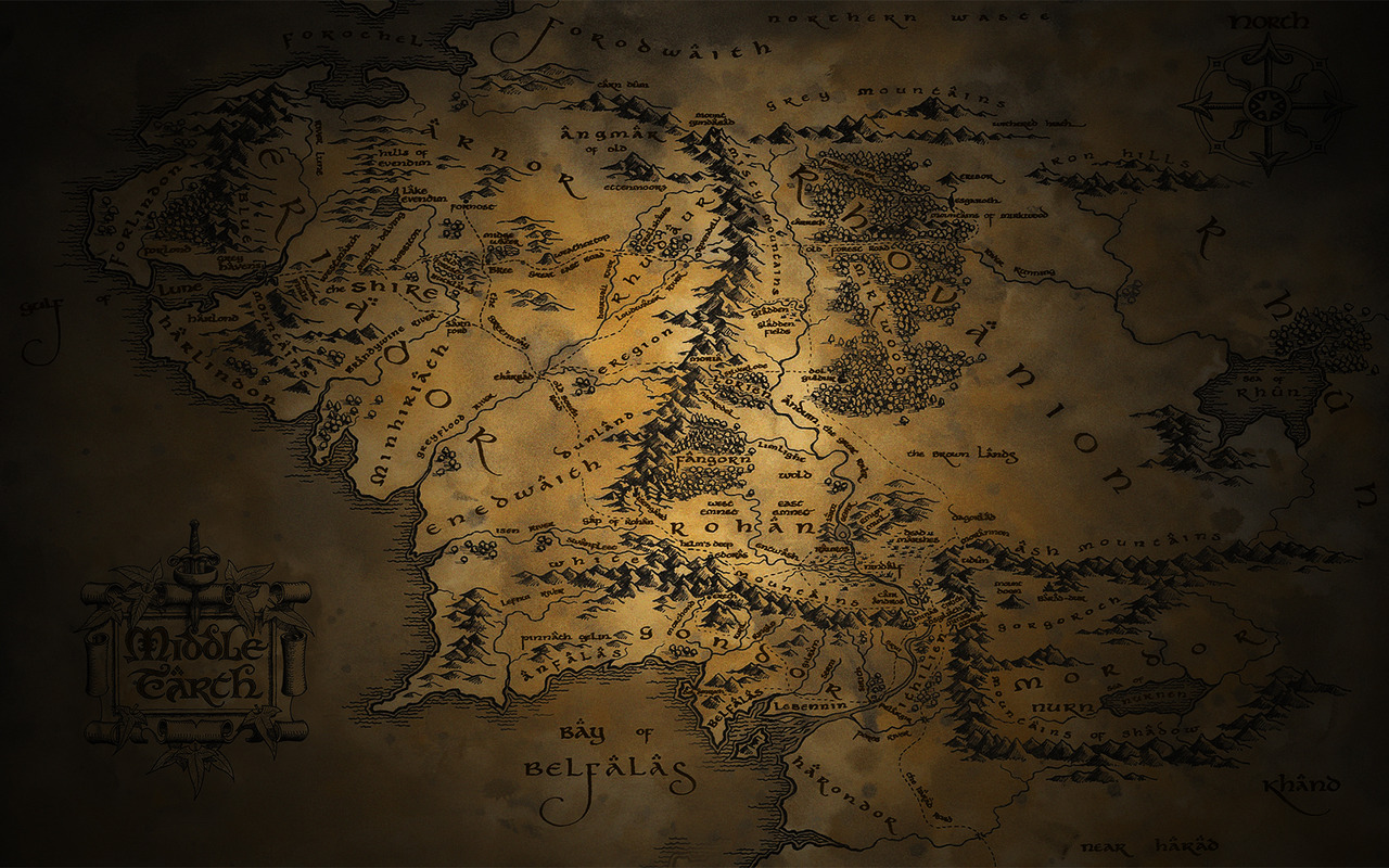 Middle-earth-wallpaper-6_large