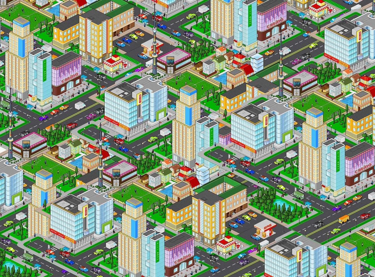 Sisaltomarkkinointikaupunki_large