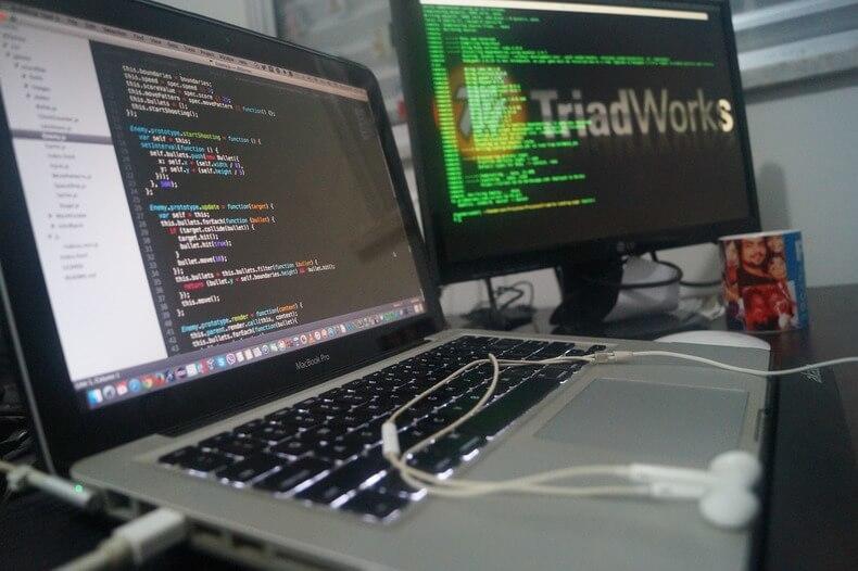 Por que aprender a programar | TriadWorks
