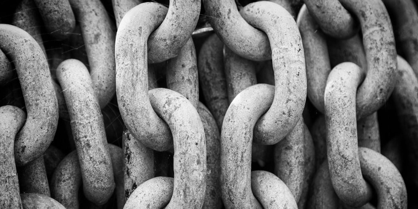 Blockchain%20white_large