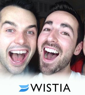 Video hosting for modern marketers on Wistia notes and presentations from WistiaFest 2014 Boston