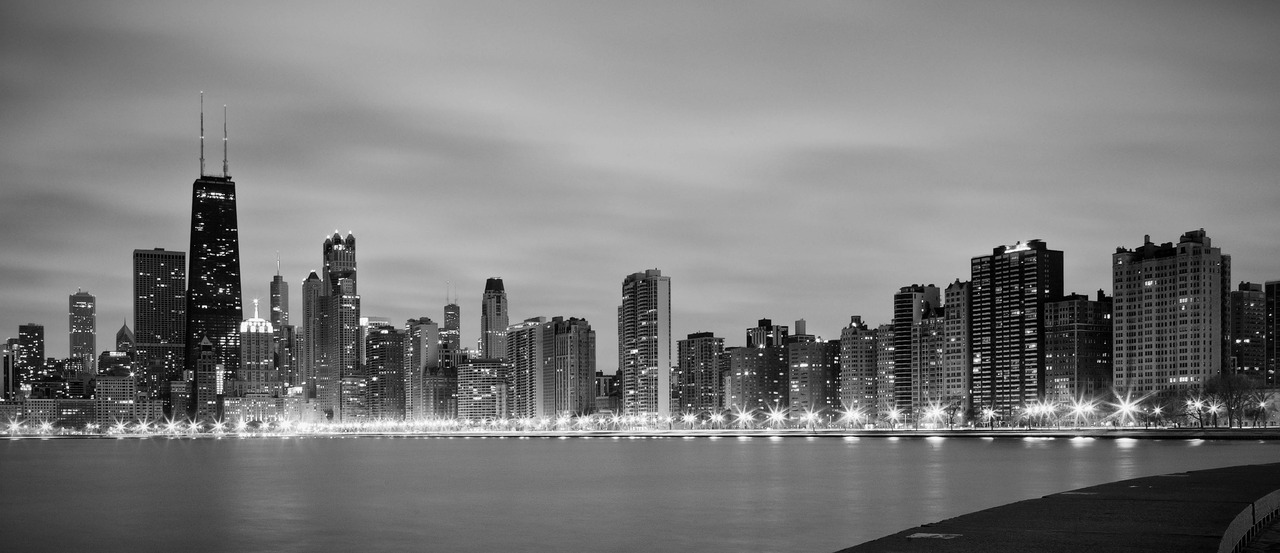Chicago-skyline_large
