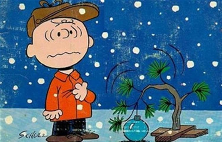 Holiday-stress-charlie-brown-small_large
