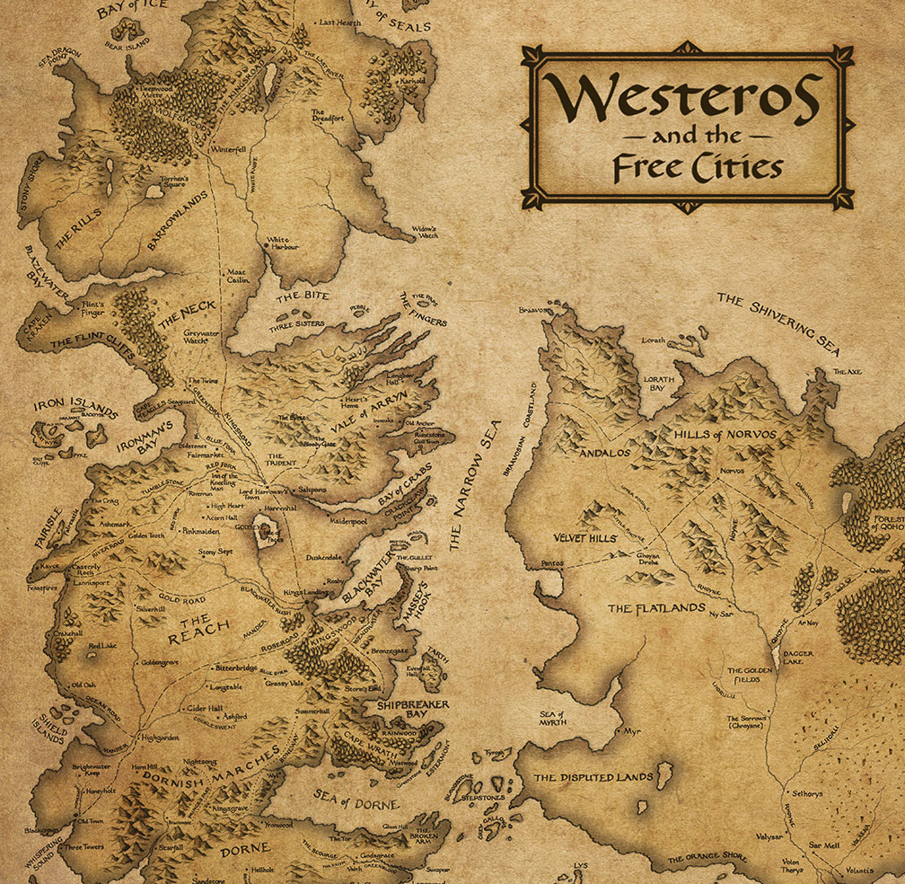 Westeros-and-the-free-cities-map-game-of-thrones-37310868-1200-1418_large