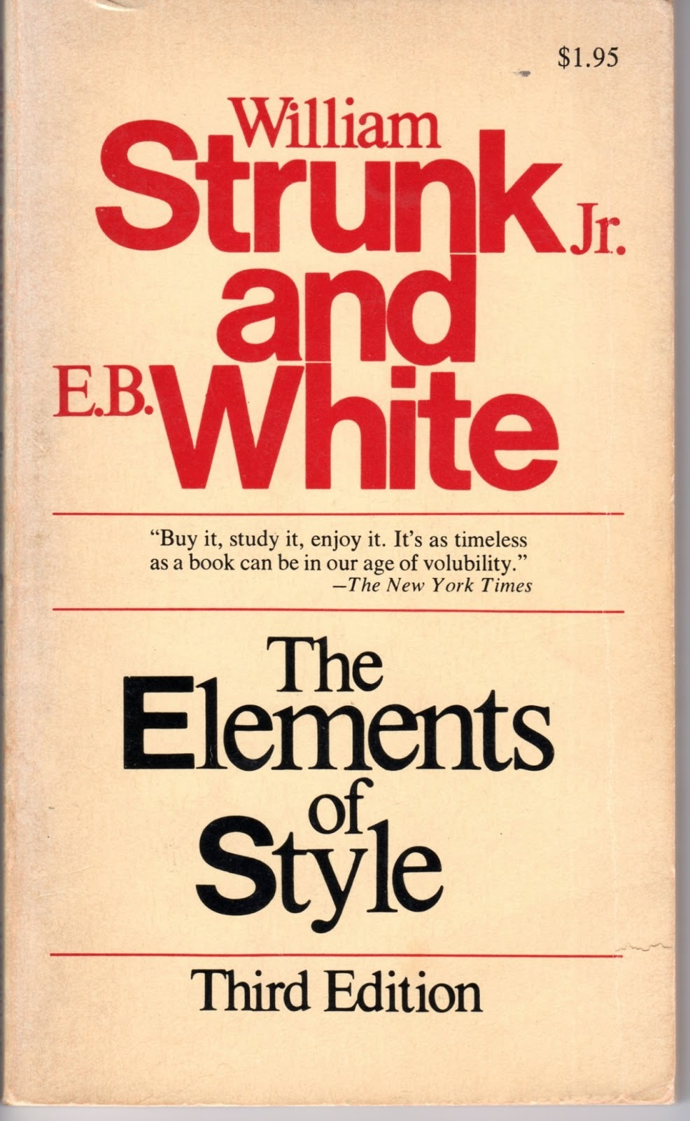Strunk-white_large