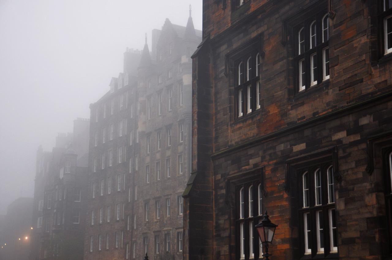 Foggybuilding_large