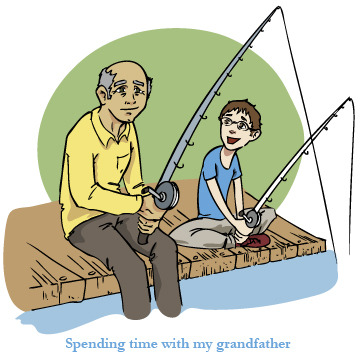 Spending_time_with_grandpa