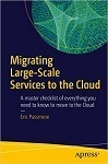 Migrating Large Scale Services to the Cloud Book