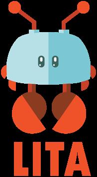 left_float