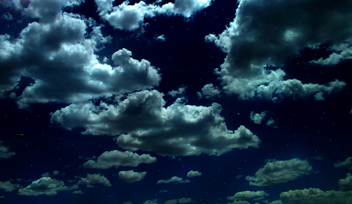 Beautiful-night-skysimple-things--clear-winter-night-skies-redlicorice-laa5gwm7_large