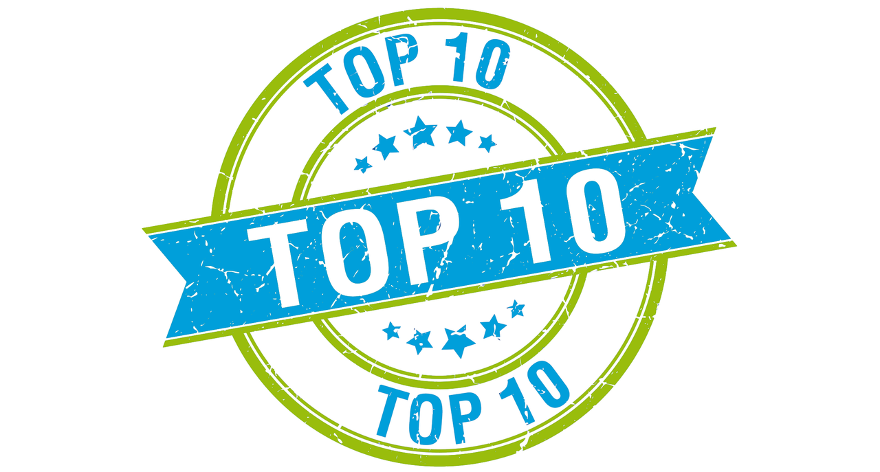 Top10_large
