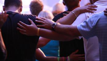 Prayer-requestelement52_large