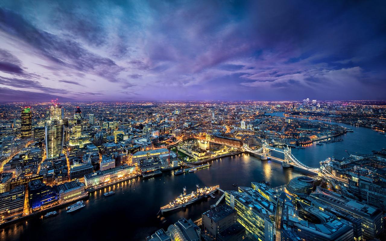 Night-london_large