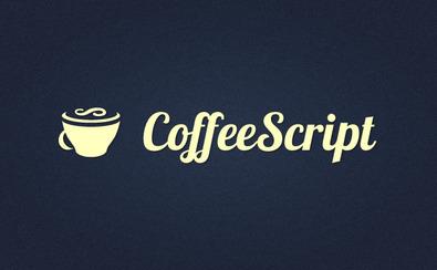 CoffeeScript FTW