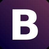 bootsrap logo