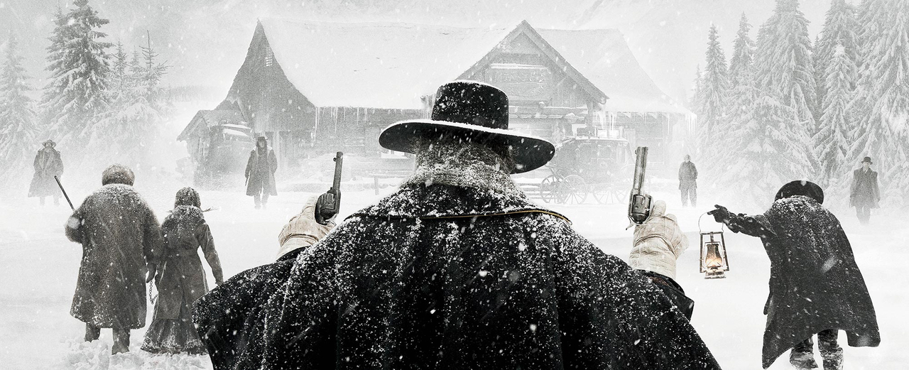 Hateful_eight_payoff-2_large