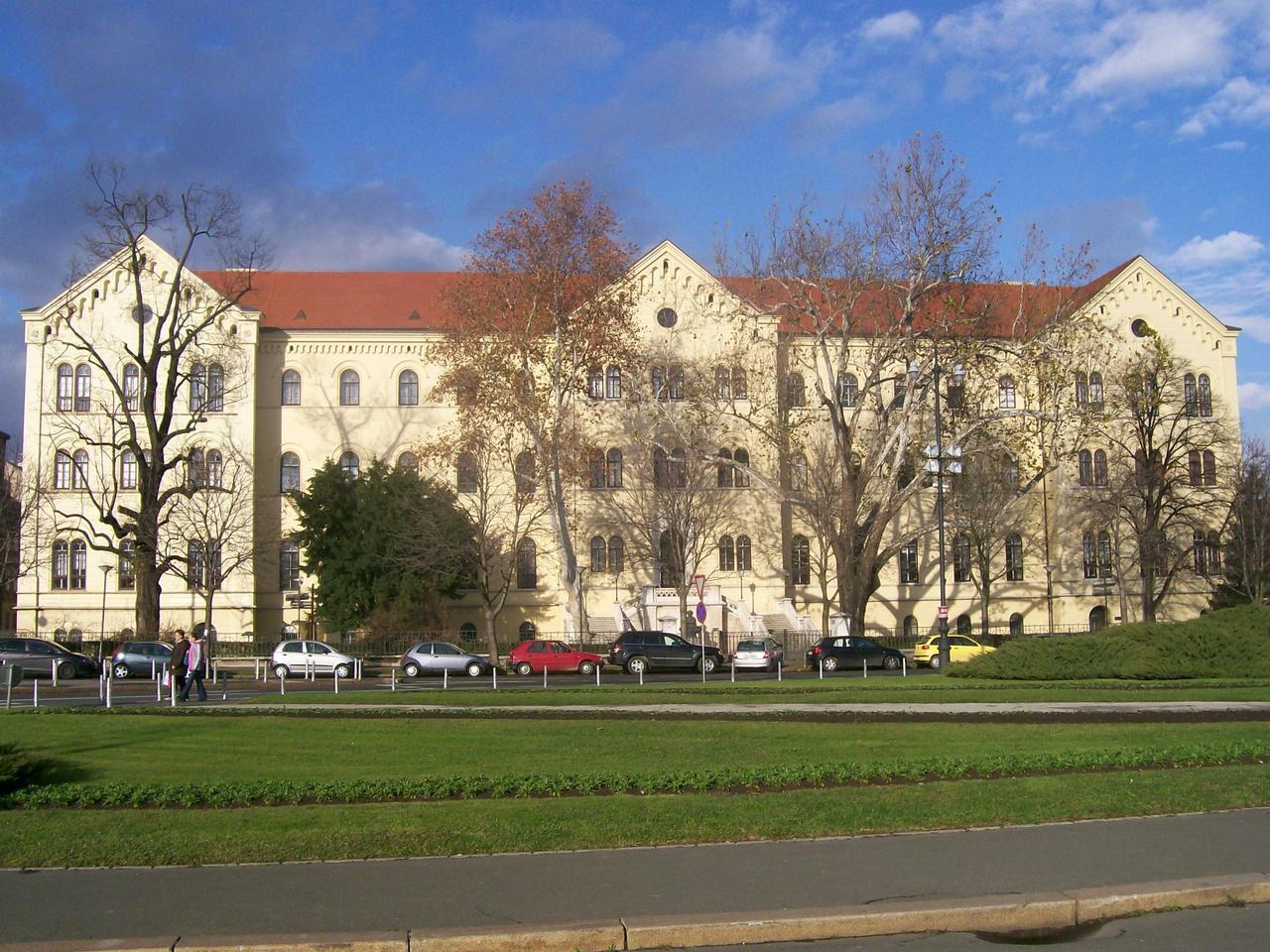 University_of_zagreb_large