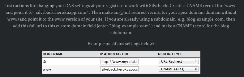 Silvrback blog image