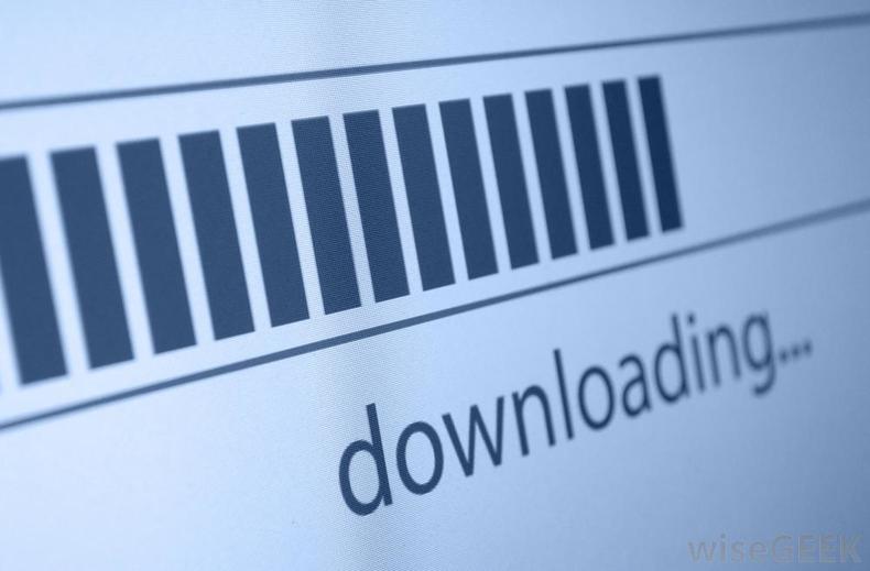 Baixando arquivos em Java | TriadWorks