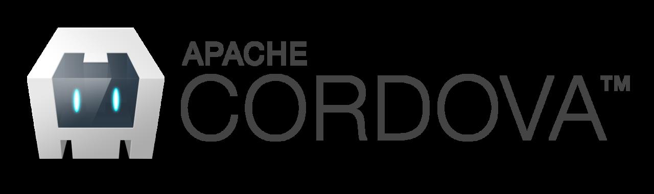 Apache_cordova1_large