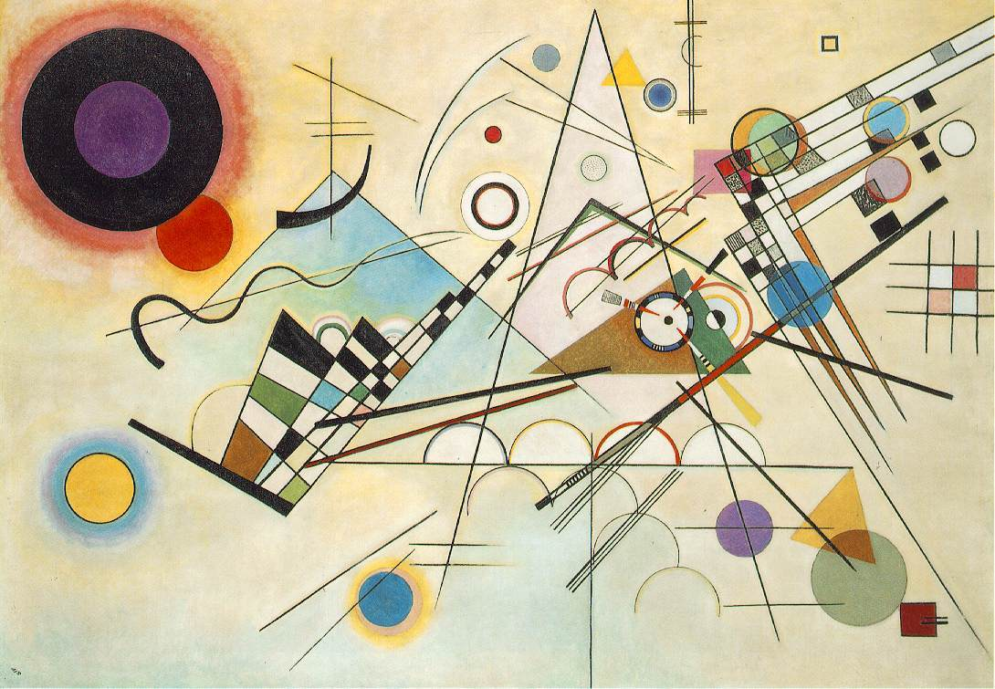 Vassily_kandinsky%2c_1923_-_composition_8%2c_huile_sur_toile%2c_140_cm_x_201_cm%2c_mus%c3%a9e_guggenheim%2c_new_york_large