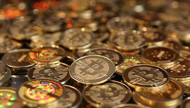 Bitcoins_background_large