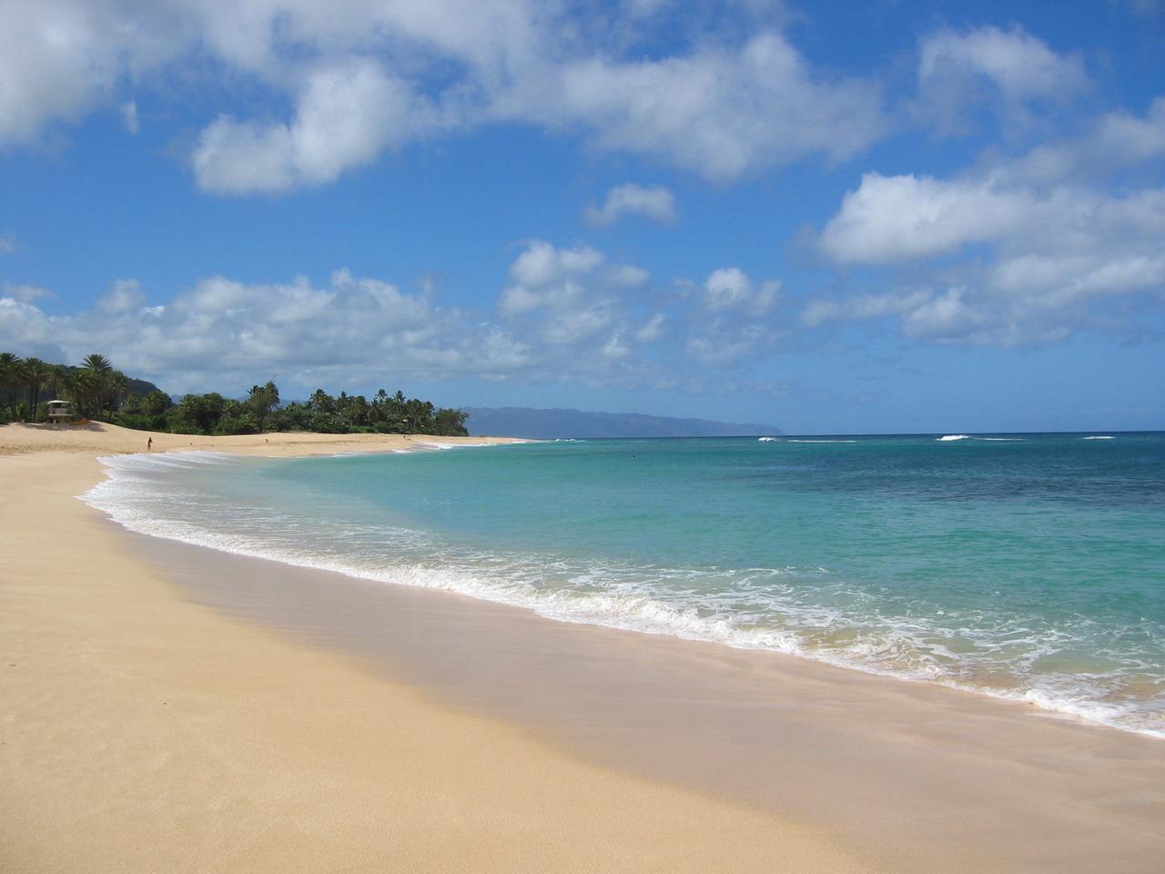 Beach5_large