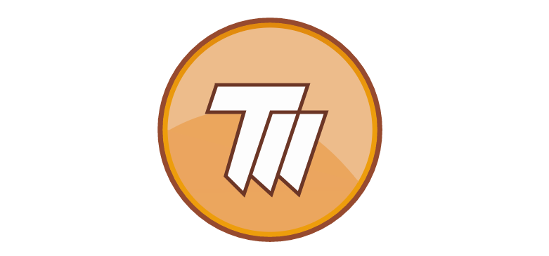 Logo da TriadWorks em Canvas do HTML5