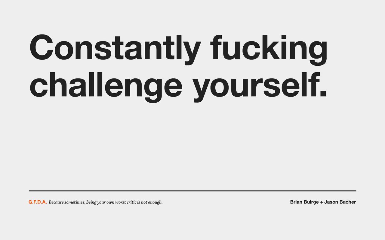 Challenge_large