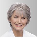 Nancy Satur Dermatologist