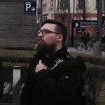 Shawn-beard_large