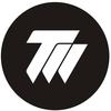 Logobola-chapada-02-branco_large