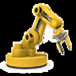 Robot_large
