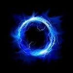 Ball-lightning-mystery-finally-explained-mathematically-2_large