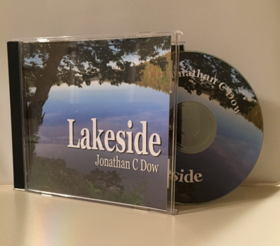 Lakeside CD
