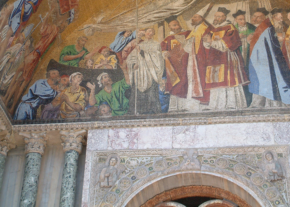 Mosaics_of_san_marco_in_venice_3_large