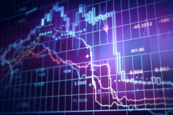 Stocks_large