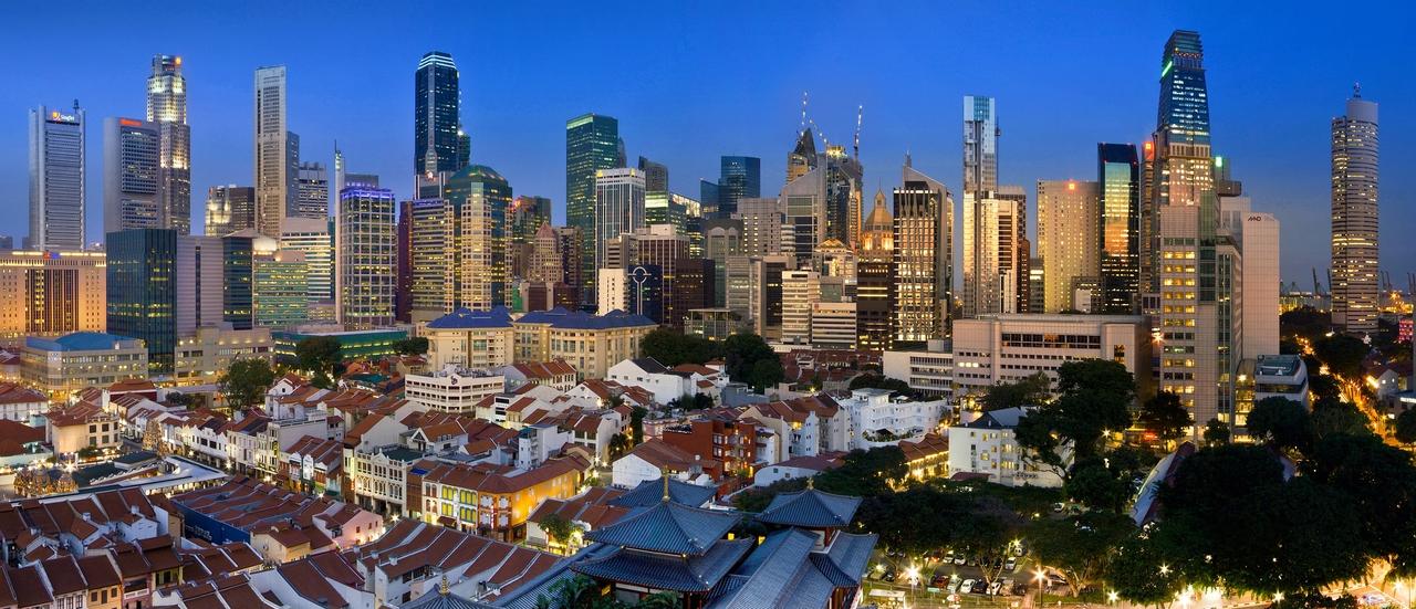 Singapore_panorama_v2_large