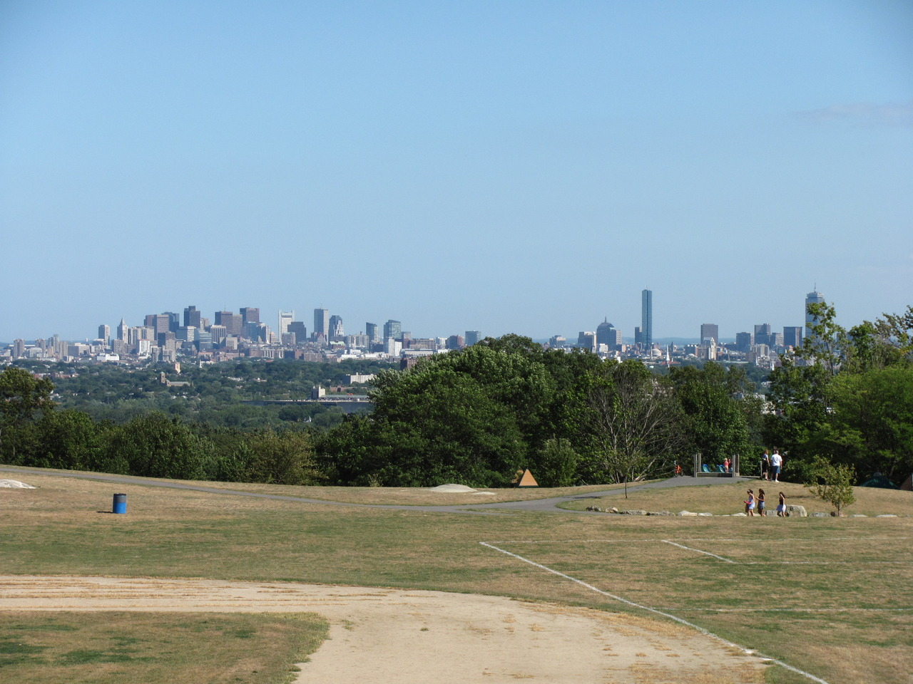 View_of_boston_from_robbins_farm_park%2c_arlington_heights_ma_large